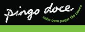 O Pingo Doce é uma rede de super e hipermercados portuguesa, pertencentes ao Grupo Jerónimo Martins.A KLC instala e opera os postos de carregamento de veículos elétricos para os clientes do Pingo Doce. Disponibilizam Postos de Carregamento Normal (PCN) e Postos de Carregamento Rápido (PCR).