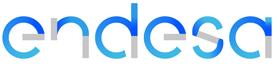 A Endesa é uma multinacional espanhola de eletricidade, sendo a maior empresa do setor no seu país. Em Portugal, opera no mercado liberalizado e é a segunda maior operadora de eletricidade e gás natural, contando com cerca de meio milhão de clientes.A Bongás Energias comercializa contratos de energia da Endesa, desde 2020.