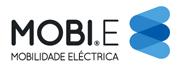 A Mobi.e atua como Entidade Gestora da Rede de Mobilidade Elétrica (EGME), tendo a responsabilidade de gestão e monitorização da rede de postos de carregamento elétricos.A KLC presta serviços de fornecimento e instalação de Postos de Carregamento Normal à Rede Mobi.e. Já instalou 100 PCN de 22kW.