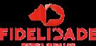 A Fidelidade é uma companhia de seguros portuguesa. Apresenta uma estratégia de expansão e internacionalização que abrange Espanha, França, Luxemburgo, Cabo Verde, Angola, Moçambique e Macau.A Bongás Energias é responsável pela reparação de equipamentos a gás, desde 2019.