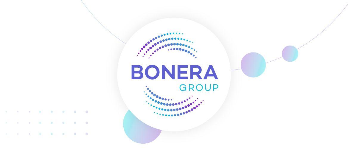 Grupo Bonera reforça presença no mercado da energia