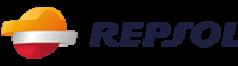 Fundada em 1987, a Repsol S.A. é uma companhia energética internacional de origem espanhola. É atualmente a 15ª maior petroleira do mundo e a maior companhia energética privada hispano-americana.Em 2002, a Bongás adquiriu o negócio de distrubuição de GPL da Repsol, em Leiria.