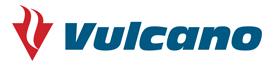 A marca portuguesa Vulcano dedica-se ao desenvolvimento, fabrico e comercialização de soluções de aquecimento de águas, climatização e na energia solar.A Bongás foi um dos fundadores da Vulcano, com a produção e venda de esquentadores a gás. Mais tarde a Bosch adquiriu a Vulcano à Bongás. Atualmente, a Bongás Energias vende equipamentos e presta serviços de assistência técnica.